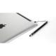 B11194N+iPad