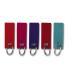 E14066 Colors