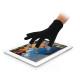 K18079N iPad