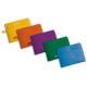 Q24205 Colors
